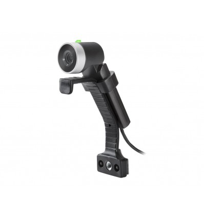 EagleEye Mini Camera incl. Mounting Kit