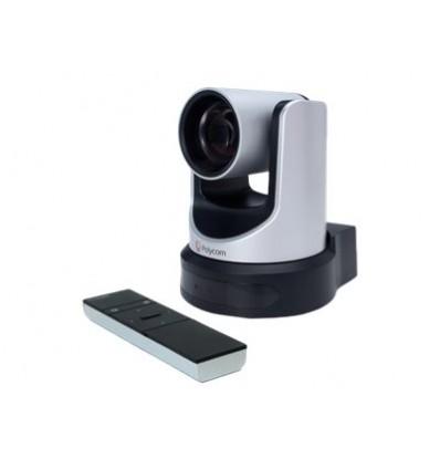 EagleEye IV Camera