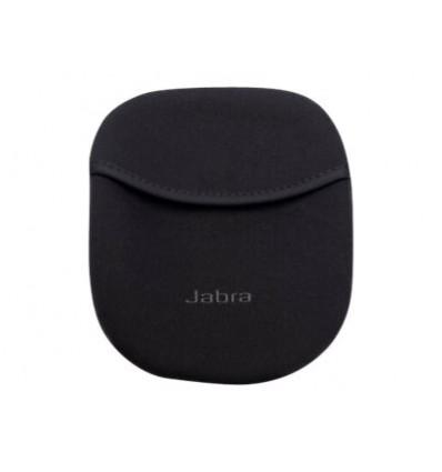 Jabra Evolve2 40 Pouch, 10pcs Black