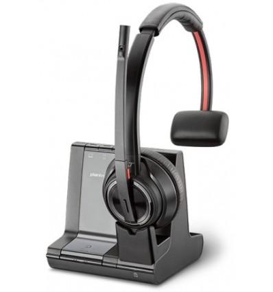 W8210-M DECT Headset Savi Mono MSFT