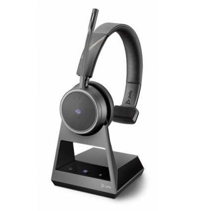 Voyager 4210-M Office CD (USB-A)