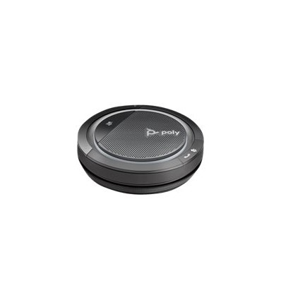 CL5300-M USB-A/BT600 Calisto Conf. speakerphone