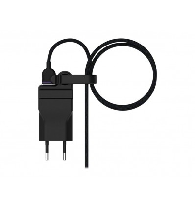 UNISYNK USB Charger G2