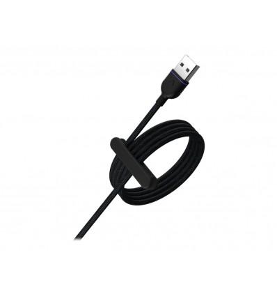 UNISYNK laddkabel | Micro-USB
