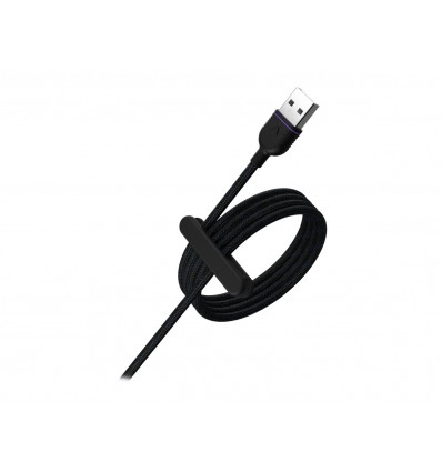 UNISYNK Cable G2 Type-C