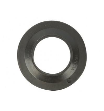 Jabra Ear plate, standard, GN2100/GN9120 (1 pcs)