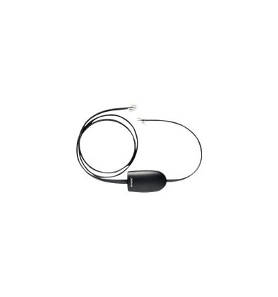 Jabra Link HHC-Adapter