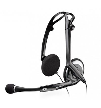 .Audio 400 DSP