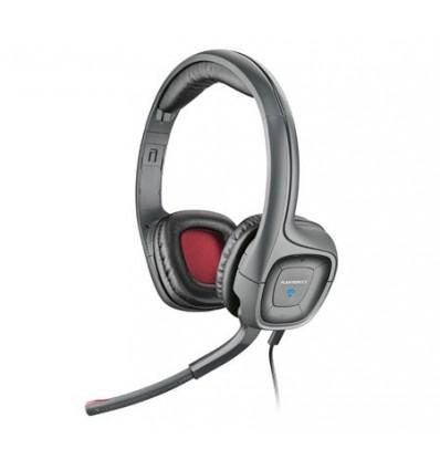 .Audio 655 USB