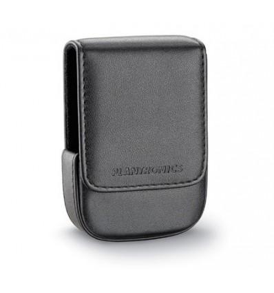 CCVP - Headsetfodral Voyager Pro