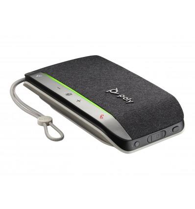 CL5400 USB-C UC Sync 20 Conf. speakerphone