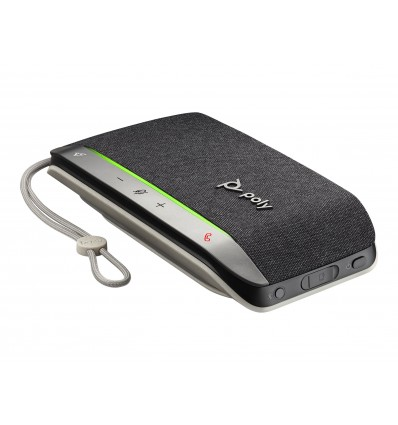 CL5400 USB-A UC Sync 20 Conf. speakerphone