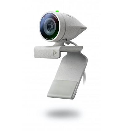 Poly Studio P5 video camera