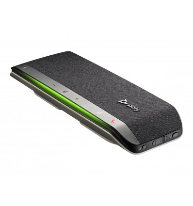 SY40-M USB-A Sync 40 Conf. speakerphone