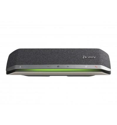 SY40-M USB-A/BT600 UC Sync 40+ Conf. speakerphone
