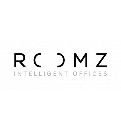 ROOMZ ROOM - Subscription 1 year