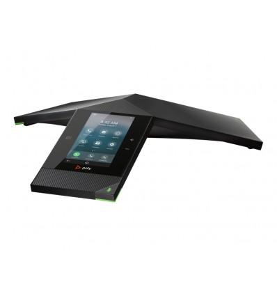 Polycom Trio 8800 IP conf. phone for Skype for Business