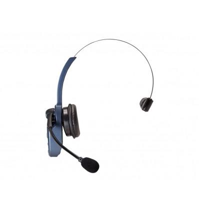 BlueParrott B250-XTS, VXi