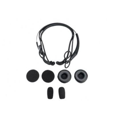 BlueParrott C400-XT Wearing Style Kit, Vxi