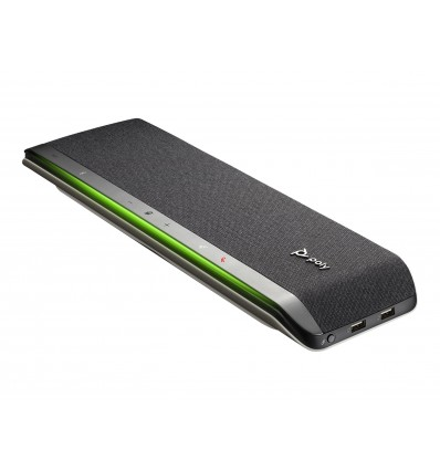 SY60 USB-A/C Sync 60 Conf. speakerphone