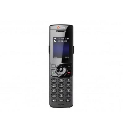 VVX D230 DECT IP Phone Handset