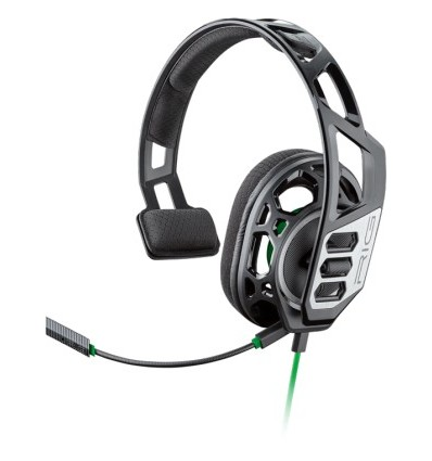 RIG 100HX Gaming headset XBoxOne (1x3,5 mm 4-pol)