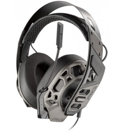 RIG 500 Pro Esport Gaming headset (3,5 mm)