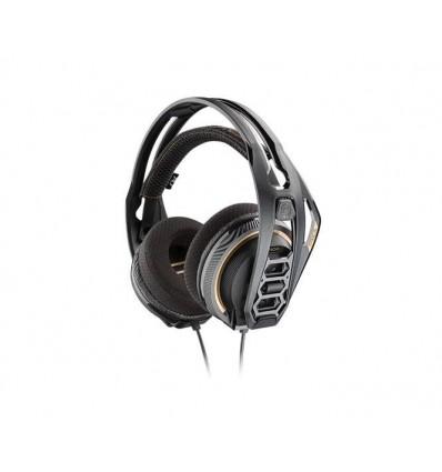 RIG 400 Pro HC Dolby Gaming headset (1x3,5 mm 4-pol)