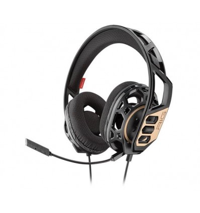 RIG 300 Gaming headset PC