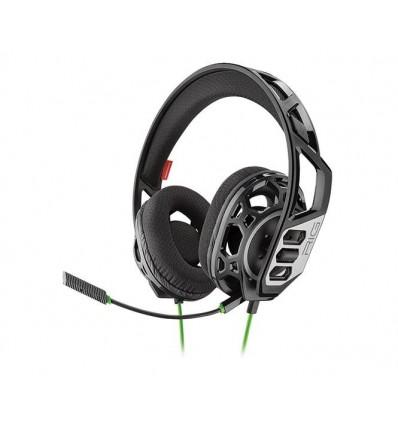 RIG 300HX Gaming headset XboxOne