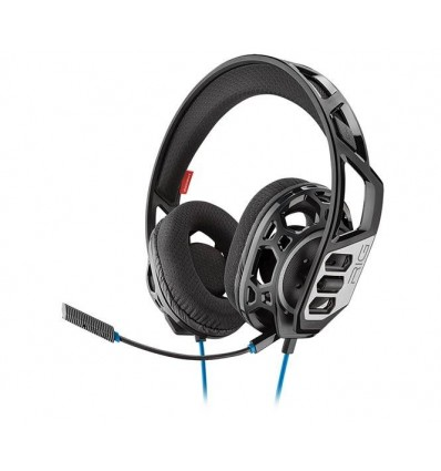 RIG 300HS Gaming headset PS4