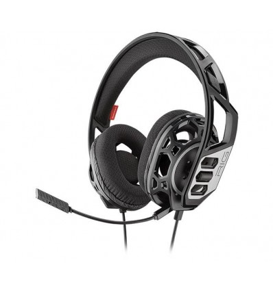 RIG 300HC Gaming headset Nintendo Switch